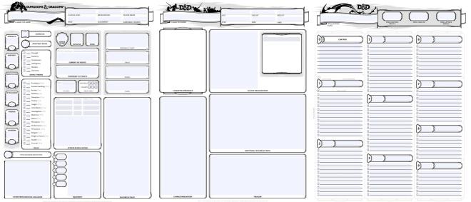 DnD_Character_Sheet.jpg