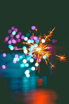 bokeh-celebration-macro-sparklers-1141678.jpg