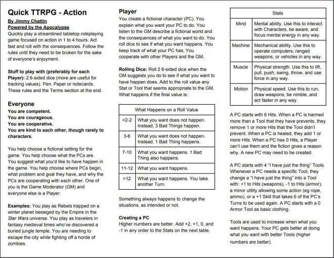 QuickTTRPGPreview
