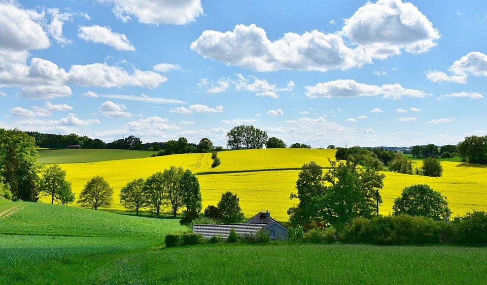 landscape-3369304_960_720