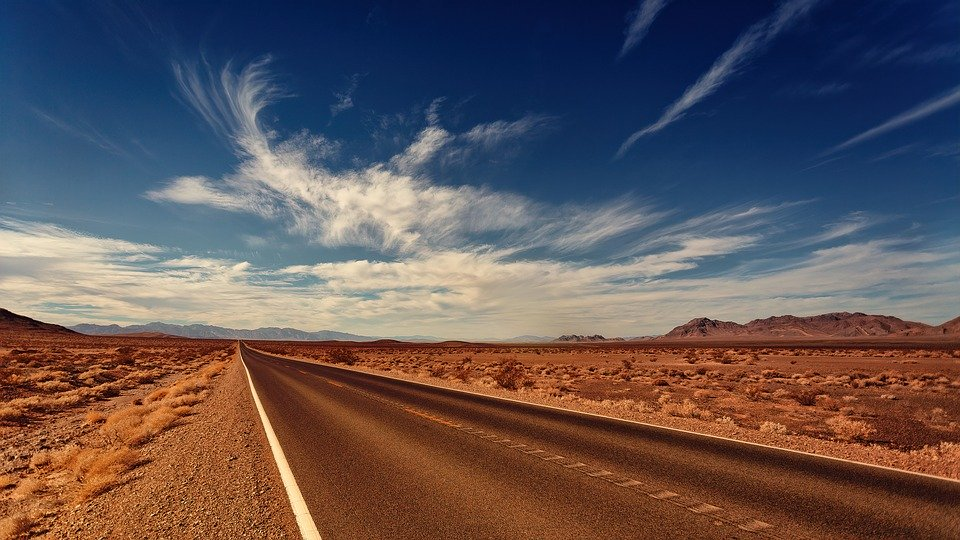 road-3856796_960_720