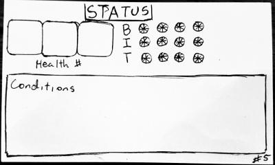 Sheet-Status