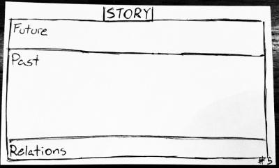 Sheet-Story